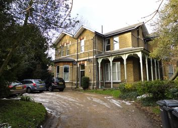 Thumbnail Room to rent in Lawrie Park Gardens, Crystal Palace