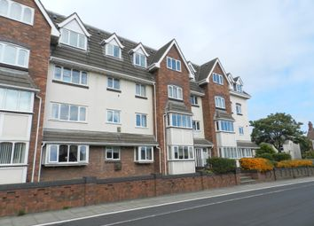 Thumbnail 2 bed flat to rent in Gloucester Court, Gloucester Avenue, Blackpool