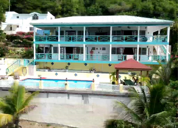 Thumbnail 4 bed detached house for sale in Falmouth, Antigua And Barbuda