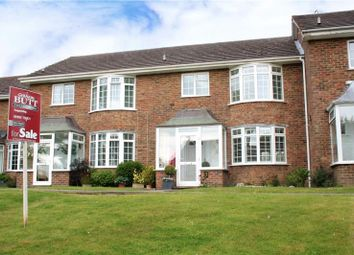 Thumbnail 3 bed terraced house for sale in Ham Manor, Angmering, West Sussex