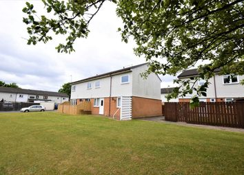 Thumbnail Semi-detached house to rent in Cheviot Place, Peterlee, County Durham