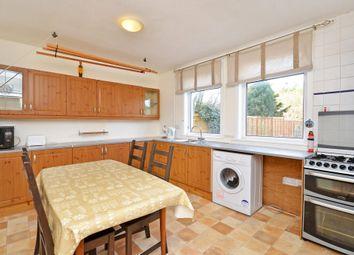 Thumbnail 3 bed property to rent in Osbaldwick Lane, York
