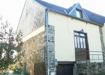 Thumbnail 1 bed property for sale in Barenton, Basse-Normandie, 50720, France
