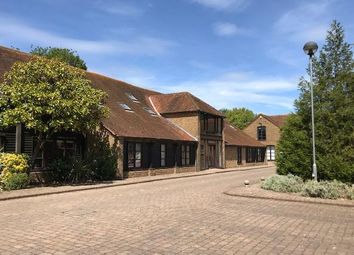 Thumbnail Office for sale in Hatch House, Riding Court, Riding Court Road, Datchet