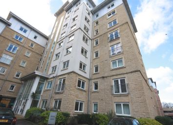 2 bed flat for sale in Pilrig Heights, Edinburgh EH6