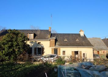 Thumbnail 3 bed property for sale in Noellet, Maine-Et-Loire, France