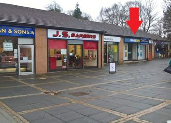 Thumbnail Retail premises to let in Unit 4, Polmont Shopping Centre, Polmont