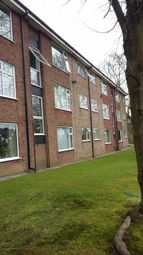 Thumbnail 1 bed flat to rent in Westgate Avenue, Bolton