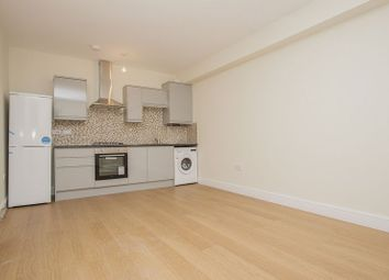 Thumbnail 2 bed flat to rent in Hessel Street, London