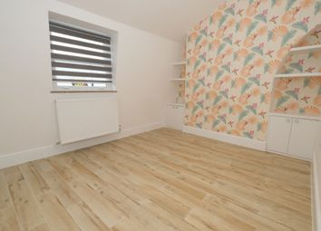 Thumbnail 2 bed flat to rent in Lewisham Way, New Cross, London