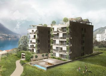 Thumbnail 1 bed apartment for sale in Apartment In Luxury Residential Complex, Dobrota Bb, Montenegro