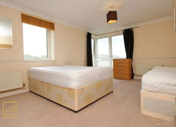Thumbnail Room to rent in Susan Constant Court, 14 Newport Ave, East India
