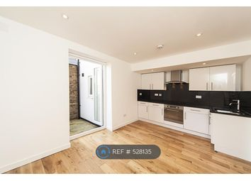 1 Bedrooms Flat to rent in Loftus Road, London W12