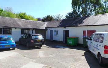 Thumbnail Office to let in Builders Square, Builders Square, Littlebourne, Kent