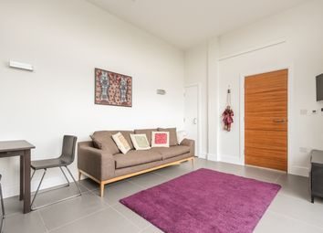 Thumbnail 2 bed flat to rent in Cranham Street, Oxford