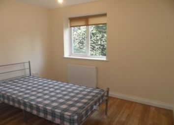 Thumbnail Room to rent in Moor End Lane, Erdington