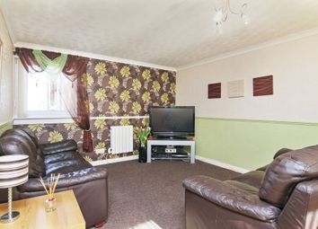 Thumbnail 2 bed flat for sale in 9/4 Great Carleton Place, Niddrie, Edinburgh