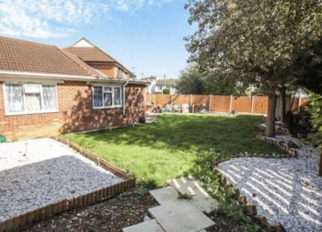 Thumbnail 3 bedroom bungalow for sale in Wharfedale, Luton