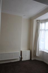 Thumbnail 2 bed terraced house for sale in Granville Terrace, Wheatley Hill, Durham