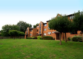 1 bed flat for sale in Birkdale Court, Buckland Hill, Maidstone ME16