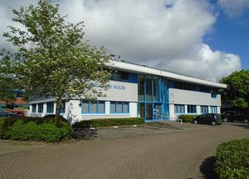 Thumbnail Office to let in 2 & 4 Holloway House, Epsom Square, White Horse Business Park, Trowbridge, Wiltshire