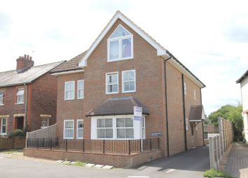 Thumbnail 1 bedroom flat to rent in Lower Manor Road, Godalming