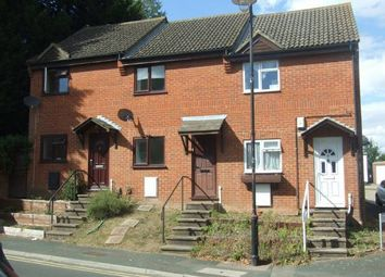 2 bed property to rent in High Street, Snodland ME6