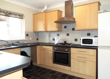 Thumbnail 2 bed flat to rent in Ferring Street, Worthing