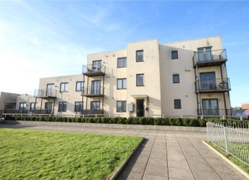 Thumbnail 2 bedroom flat for sale in Embassy Court, Welling, Kent
