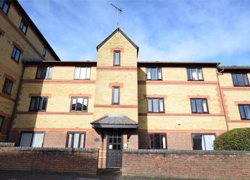 Thumbnail 1 bed flat for sale in Caslon Court, Somerset Street, Redcliffe, Bristol