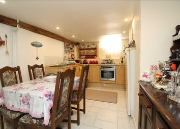 2 bed terraced house for sale in Maidenburgh Street, Colchester CO1