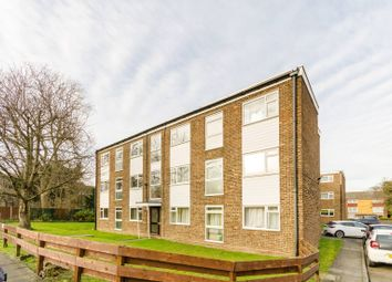 2 bed flat for sale in Grange Road, Sutton SM26Sy SM2