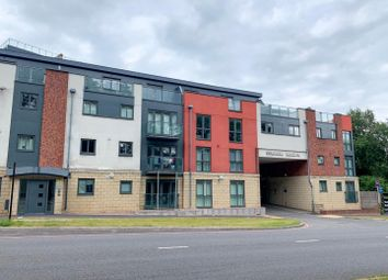 Thumbnail Studio for sale in Solihull Heights, 54 New Coventry Road, Birmingham, West Midlands
