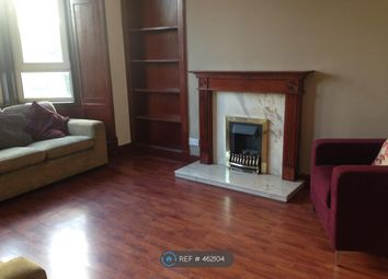 Thumbnail 2 bed flat to rent in Paisley Road West, Glasgow