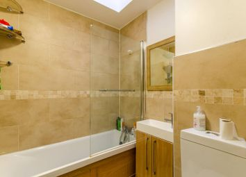 5 bed property for sale in Cassland Road E9, Victoria Park, London,