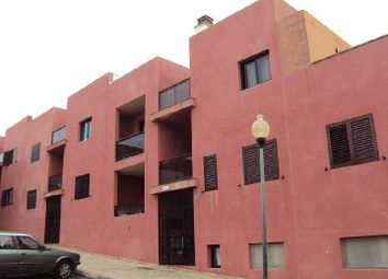 Thumbnail 1 bed apartment for sale in Calle Pájara, 1, 35110 Santa Lucía De Tirajana, Las Palmas, Spain