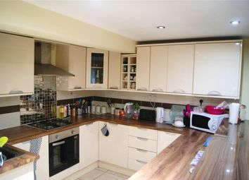 Thumbnail 5 bed terraced house to rent in Lockwood Road, Lockwood, Huddersfield