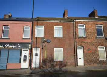 Thumbnail 5 bed terraced house to rent in Hylton Road, Milfield, Tyne And Wear