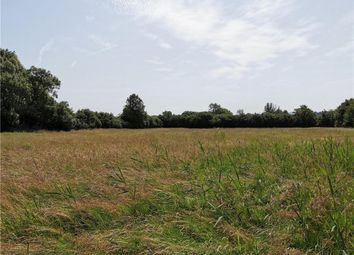 Thumbnail Land for sale in Over Stratton, South Petherton, Somerset