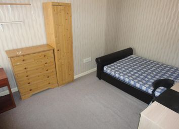 Thumbnail 3 bed terraced house for sale in Braemar Road, Fallowfield, Manchester