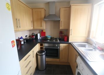 2 bed flat for sale in Armthorpe Road, Wheatley Hills, Doncaster, South Yorkshire DN2