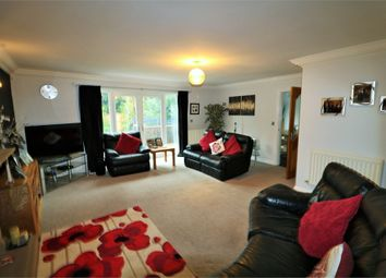 Thumbnail 4 bed detached house for sale in 250A Garstang Road, Fulwood, Preston, Lancashire