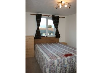 Thumbnail Room to rent in Westferry Road, Poplar, London
