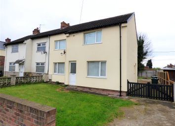 Thumbnail 3 bed detached house to rent in Broadway, Dunscroft, Doncaster