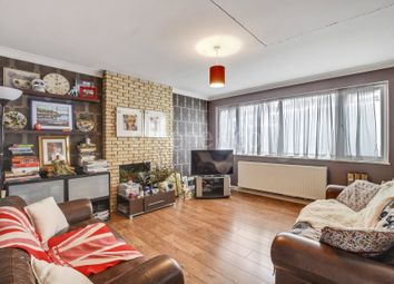 Thumbnail 2 bed flat to rent in Heathville Road, Crouch End Borders, London