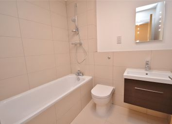 Thumbnail 2 bed flat to rent in The Picture House, 195 Darkes Lane, Potters Bar, Hertfordshire