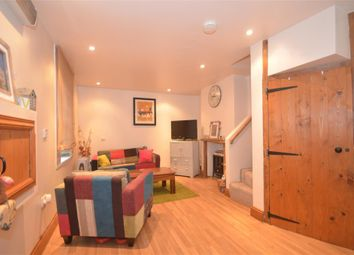 Thumbnail 2 bed detached house for sale in Addington Place, Ramsgate, Kent