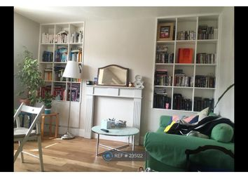 Thumbnail 2 bed flat to rent in Douglas House, London