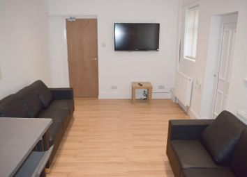 Thumbnail 6 bed property to rent in Mabfield Road, Fallowfield, Manchester