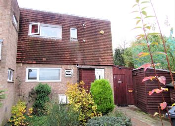 2 bed maisonette for sale in Derwent Rise, Kingsbury NW9